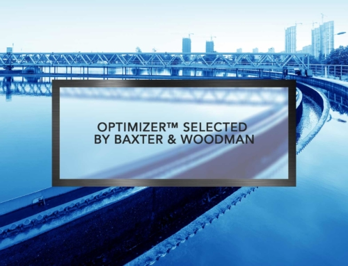 Optimizer™ selected by Baxter & Woodman for stormwater system capital planning for the City of Belvidere