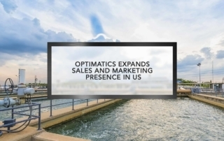 Optimatics expands sales and marketing presence in US