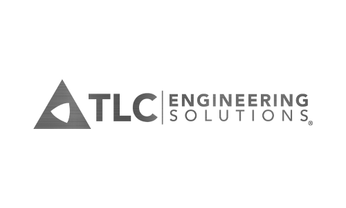 Our Partners | Optimatics